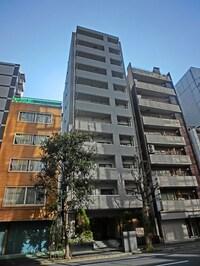 Momon Residence