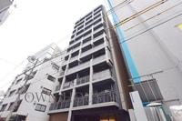 ザ・パークハビオ飯田橋プレイス