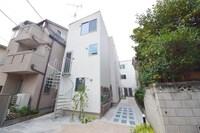 coco garden金町