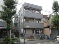 サンイング鎌倉