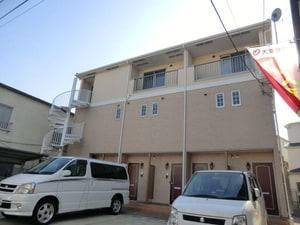 桜 115 HOMES