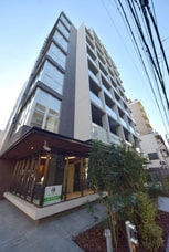ALIVIO錦糸町