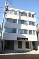 F・HOUSE