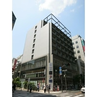 Cassia Kawasaki Residence