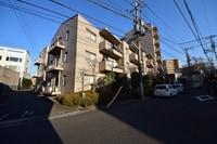 豊田ハウス