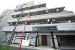 ガーラプレイス八幡山壱番館