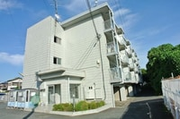 島田第5マンション