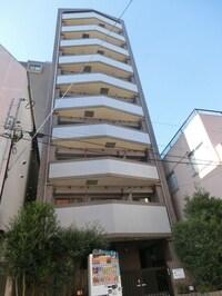 フェニックス早稲田駅前