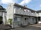 東海道本線<琵琶湖線・JR京都線>/膳所駅 徒歩16分 2階 築37年の外観