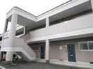 東海道本線<琵琶湖線・JR京都線>/瀬田駅 徒歩19分 1階 築26年の外観