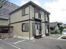 東海道本線<琵琶湖線・JR京都線>/石山駅 徒歩11分 1階 築21年の外観