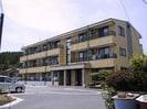 東海道本線<琵琶湖線・JR京都線>/石山駅 バス:16分:停歩1分 1階 築19年の外観