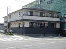 東海道本線<琵琶湖線・JR京都線>/石山駅 徒歩6分 1階 築9年の外観
