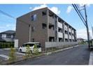 東海道本線<琵琶湖線・JR京都線>/石山駅 徒歩17分 3階 築4年の外観