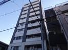 鹿児島市電1系統/鴨池駅 徒歩4分 5階 築11年の外観