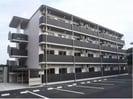 鹿児島市電2系統/唐湊駅 徒歩14分 3階 築浅の外観