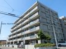 札幌市営地下鉄東豊線/環状通東駅 徒歩22分 2階 築28年の外観