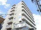 札幌市営地下鉄東豊線/元町駅 徒歩1分 8階 築24年の外観
