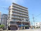 元町大坂ビルの外観