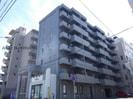 札幌市営地下鉄東豊線/元町駅 徒歩1分 4階 築30年の外観