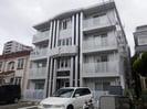 札幌市営地下鉄東豊線/元町駅 徒歩2分 1階 築7年の外観