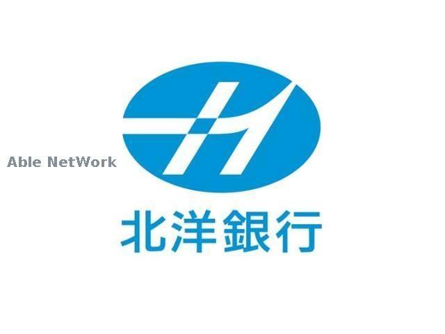 北海道銀行北十五条支店(銀行)まで200m