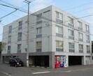 札幌市営地下鉄東豊線/環状通東駅 徒歩10分 4階 築19年の外観