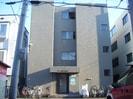 札幌市営地下鉄東豊線/元町駅 徒歩3分 1階 築30年の外観
