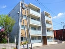 札幌市営地下鉄東豊線/元町駅 徒歩9分 3階 築5年の外観
