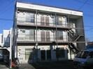 札幌市営地下鉄東豊線/元町駅 徒歩7分 2階 築31年の外観
