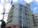 札幌市営地下鉄東豊線/元町駅 徒歩2分 2階 築32年の外観