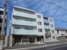 札幌市営地下鉄東豊線/環状通東駅 徒歩6分 1階 築3年の外観