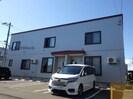札幌市営地下鉄東豊線/元町駅 徒歩11分 1-2階 築4年の外観