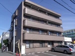 ファインド元町【旧ノーブル藤井