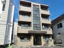 札幌市営地下鉄東豊線/元町駅 徒歩6分 1階 築16年の外観