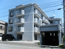 札幌市営地下鉄東豊線/環状通東駅 徒歩6分 2階 築30年の外観