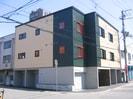 札幌市営地下鉄東豊線/元町駅 徒歩2分 3階 築13年の外観