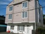 サンホームマンション栄町