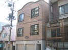 札幌市営地下鉄東豊線/元町駅 徒歩7分 2階 築13年の外観