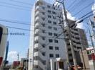 札幌市営地下鉄東豊線/元町駅 徒歩1分 1階 築13年の外観