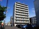 札幌市営地下鉄東豊線/元町駅 徒歩4分 6階 築13年の外観