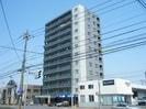 札幌市営地下鉄東豊線/元町駅 徒歩5分 7階 築13年の外観