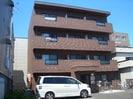 札幌市営地下鉄東豊線/元町駅 徒歩11分 2階 築16年の外観