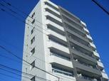 Estacion5-9【エスタ