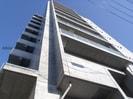 札幌市営地下鉄東豊線/元町駅 徒歩5分 7階 築10年の外観