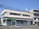 札幌市営地下鉄東豊線/元町駅 徒歩10分 2階 築40年の外観