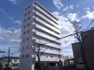 札幌市営地下鉄東豊線/元町駅 徒歩10分 5階 築10年の外観