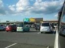 タイム山陽店(電気量販店/ホームセンター)まで3077m
