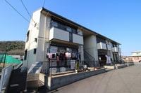 Sunny Court(サニーコート)A