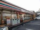 セブンイレブン岡山浜店(コンビニ)まで89m
